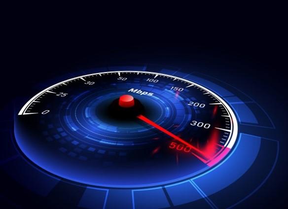 Cách kiểm tra Wifi của bạn có được nhà mạng tăng tốc độ kết nối