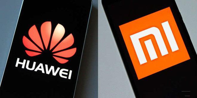Chỉ bằng một dòng chữ nhỏ trên vỏ hộp Mi 10 Pro bản quốc tế, Xiaomi xoáy sâu vào nỗi đau đớn nhất của Huawei - Ảnh 1.