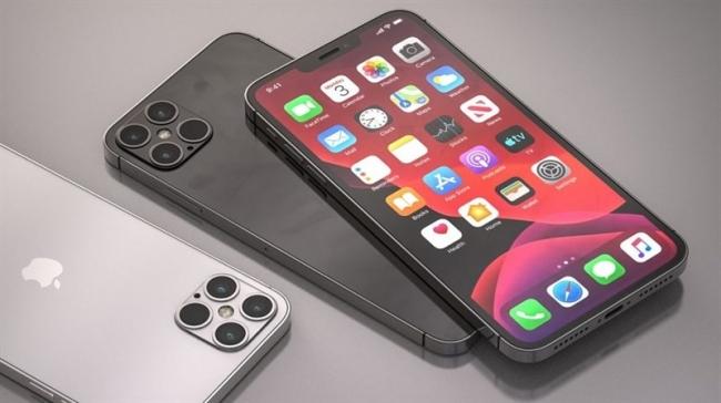 Chiêm ngưỡng thiết kế iPhone 12 qua những tin đồn