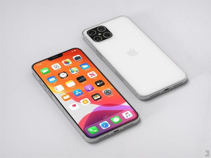 iphone-12-pro-render-4_1024x768-800-resize