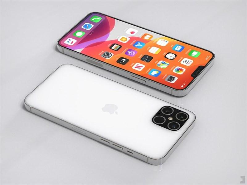 iphone-12-pro-render-3_1024x768-800-resize