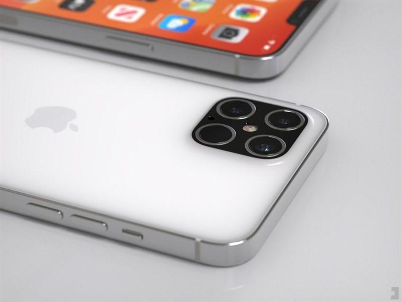 iphone-12-pro-render-2_1024x768-800-resize