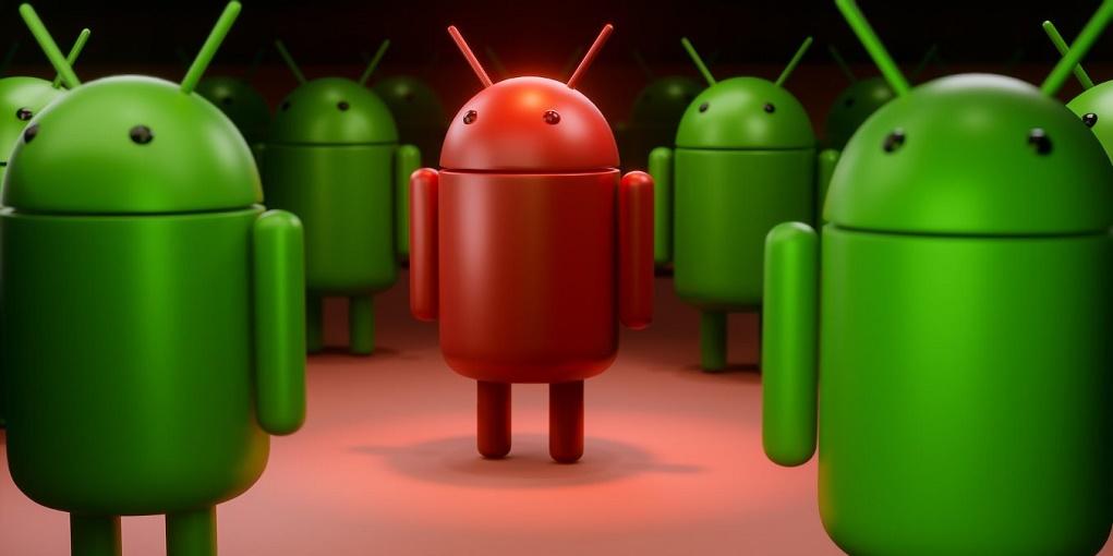 Đã tìm ra cơ chế hoạt động của mã độc xHelper trên Android