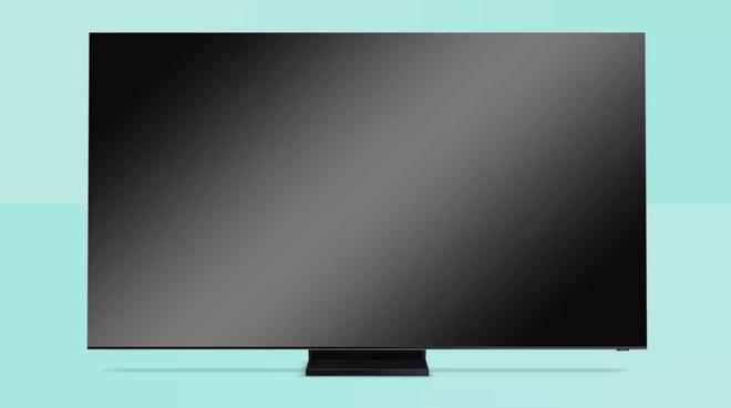 Đánh giá TV Samsung Q950TS: một kiệt tác 8K, xứng đáng là mẫu TV tốt nhất hành tinh - Ảnh 1.