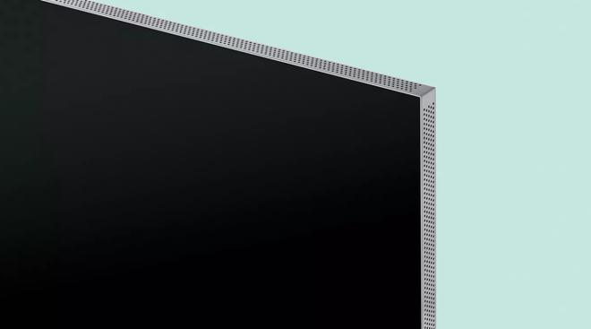 một kiệt tác 8K, xứng đáng là mẫu TV tốt nhất hành tinh - Ảnh 4.