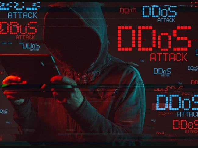 DdoS là gì? Cách hạn chế và phòng chống tấn công DdoS