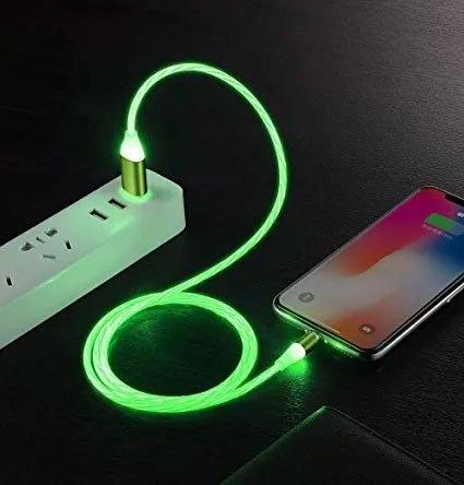 Đèn LED USB là gì? Công dụng của đèn LED USB - itctoday