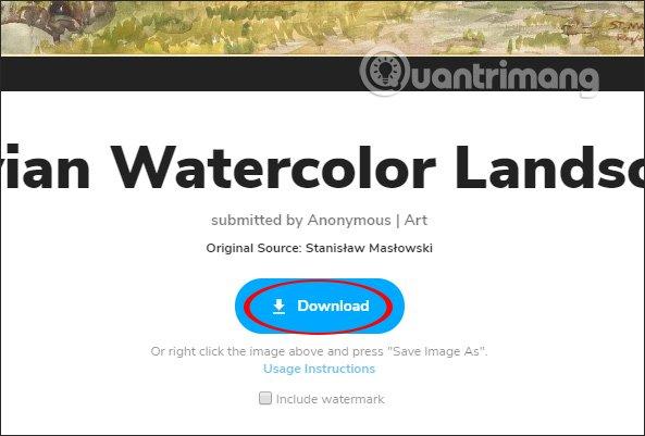 Đổi nền ảo trong Zoom thú vị hơn với 2 trang web này