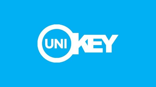 Dùng Unikey mà không biết các tổ hợp phím tắt này thì quá phí
