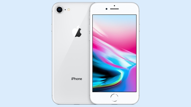iphone-9-4