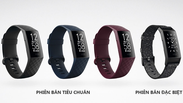 fitbit-charge-4-su-thay-the-hoan-hao-cho-dong-ho-the-duc-cong-kenh