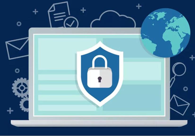 dịch vụ VPN