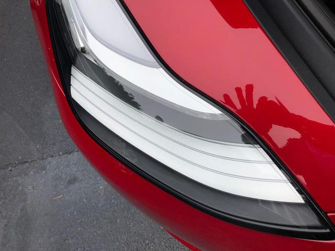 Hé lộ bí mật khiến xe điện Tesla vượt trội hơn xe hơi chạy xăng: Bảo sao Elon Musk kiếm bộn! - Ảnh 14.