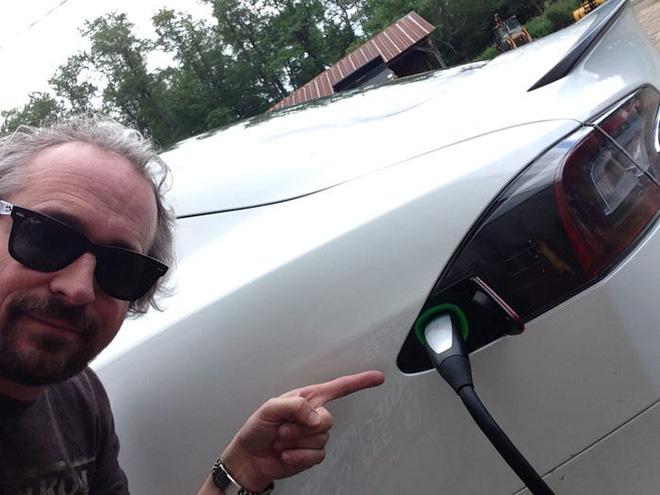 Bảo sao Elon Musk kiếm bộn! - Ảnh 17.