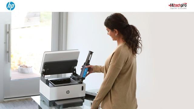 HitechPro - Đơn vị hàng đầu trong lĩnh vực phân phối các thiết bị công nghệ - Ảnh 3.