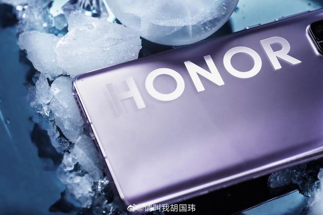 Honor ra mắt Honor 30, 30 Pro và Pro+: Anh em cùng cha khác mẹ với Huawei P40, giá từ 9.9 triệu đồng - Ảnh 3.