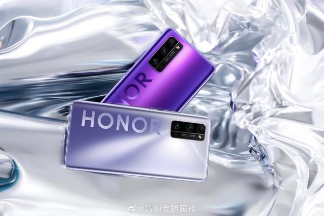 Anh em cùng cha khác mẹ với Huawei P40, giá từ 9.9 triệu đồng - Ảnh 4.