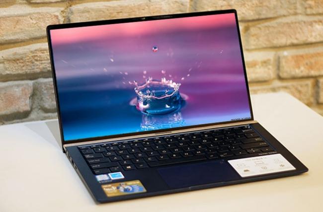 Hướng dẫn cách chụp màn hình laptop đơn giản nhất, không cần dùng bất kỳ phần mềm nào