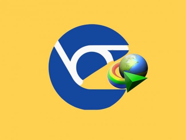 Hướng dẫn chi tiết thêm IDM vào Chrome đơn giản nhất