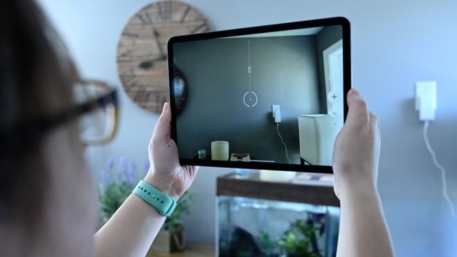 """chiếc iPad """"trong mơ"""" của Apple - Ảnh 3."""