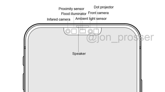 iPhone 12 có thể là thiết bị Apple cuối cùng được trang bị công nghệ mang tính biểu tượng này - Ảnh 3.