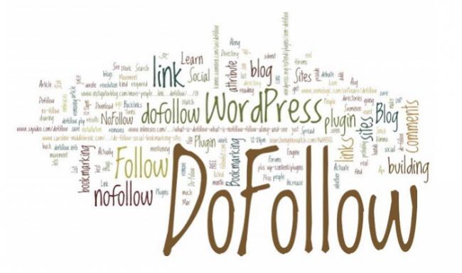 [Kinh nghiệm] Xây dựng link Dofollow hiệu quả từ báo 2020