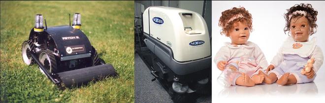 Lật tẩy bí mật thành công sau 14 lần thất bại trong kinh doanh của ông chủ hãng robot hút bụi Roomba - Ảnh 2.
