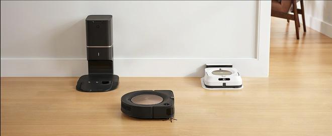 Lật tẩy bí mật thành công sau 14 lần thất bại trong kinh doanh của ông chủ hãng robot hút bụi Roomba - Ảnh 4.