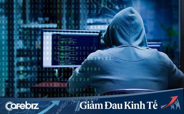 Lợi dụng lòng nhân ái trong dịch Covid-19, tội phạm công nghệ cao giả mạo ViettelPay để lừa đảo - Ảnh 1.