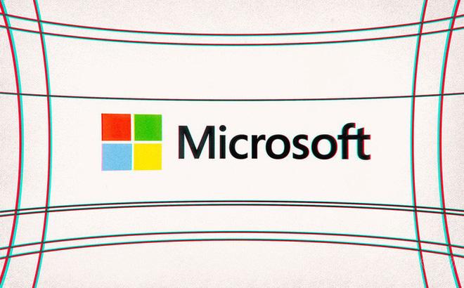 Microsoft đã khắc phục hơn 30.000 lỗi mỗi tháng như thế nào?