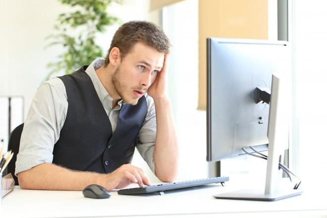 Mua máy tính để làm việc tại nhà, tại sao nên chọn laptop thay vì desktop? - Ảnh 5.