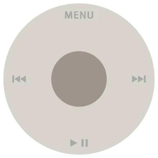 Ngược dòng lịch sử Apple: Sự ra đời của iPod - Ảnh 11.