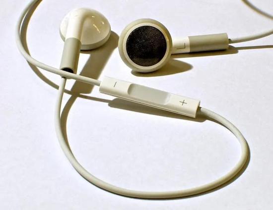 Ngược dòng lịch sử Apple: Sự ra đời của iPod - Ảnh 13.