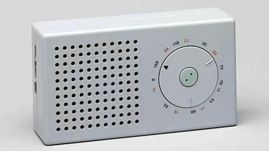Ngược dòng lịch sử Apple: Sự ra đời của iPod - Ảnh 14.