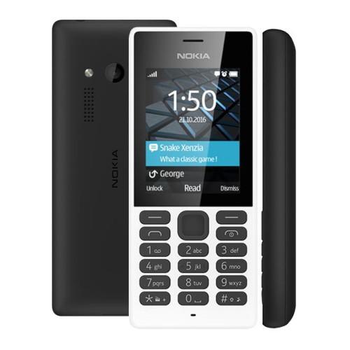 Nokia 125 và 150 sẽ sớm ra mắt, giá bán siêu hấp dẫn