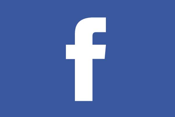 Phải làm sao khi Yahoo mail không nhận được tin nhắn khôi khục Facebook?