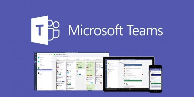 Sản phẩm giúp Microsoft thắng lớn trong đại dịch Covid-19