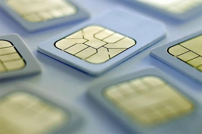 SIM hijacking, hay SIM-jacking, là một cách nguy hiểm mới mà những kẻ lừa đảo có thể đánh cắp thông tin từ mọi người