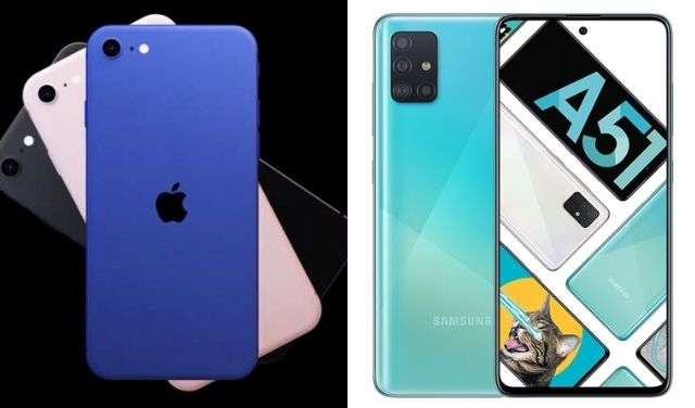 so-sanh-iphone-SE (2)