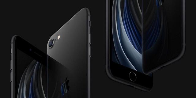 Sự khôn khéo của Apple khi biến điểm yếu chí tử của iPhone SE 2020 thành lợi thế kinh người - Ảnh 3.