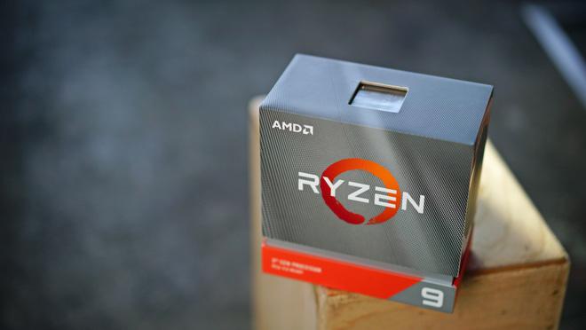 Sự trỗi dậy của AMD - Ảnh 4.
