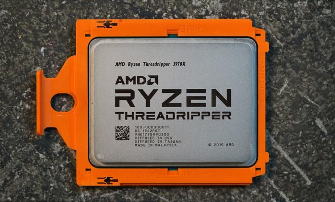Sự trỗi dậy của AMD - Ảnh 5.