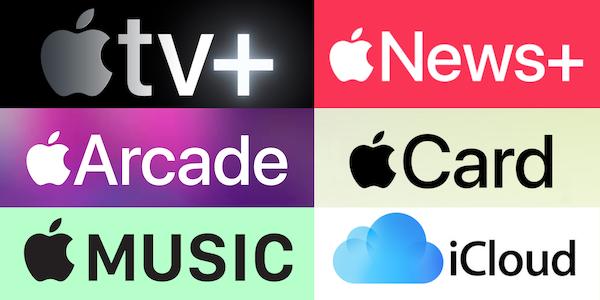 Tại sao ngay cả đại dịch Covid-19 cũng không thể quật ngã Apple? - Ảnh 2.