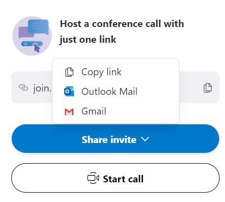 """Thủ thuật kì diệu khi """"teamwork"""" trên Skype - itctoday"""