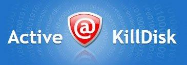 Active KillDisk là chương trình điển hình sử dụng CSEC ITSG-06