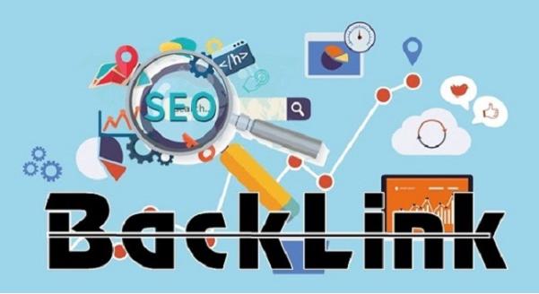 Top 3 đơn vị hàng đầu thị trường SEO về cung cấp backlink