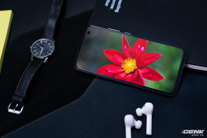 Trải nghiệm Vivo V19 sau 2 ngày, đây là smartphone tôi sẽ không mua nhưng với bạn có thể khác - Ảnh 6.