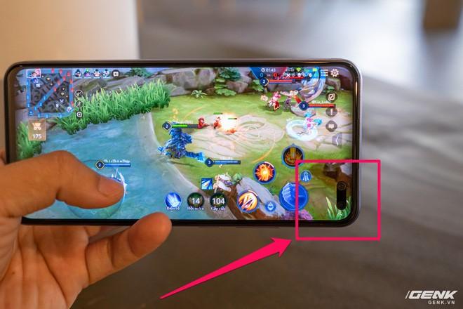 Trải nghiệm Vivo V19 sau 2 ngày, đây là smartphone tôi sẽ không mua nhưng với bạn có thể khác - Ảnh 2.