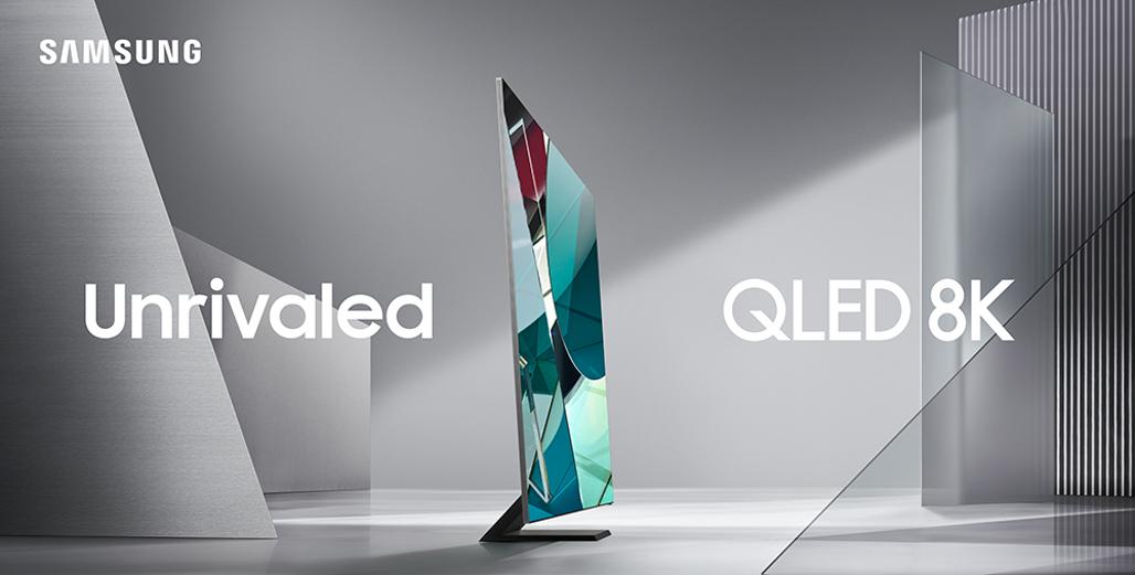 QLED Samsung (3 of 4)