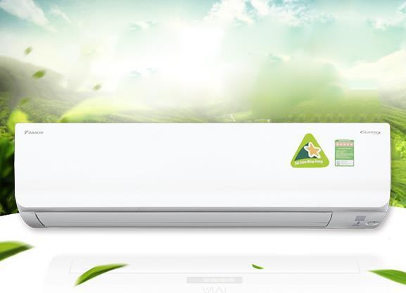 Vì sao khi chọn mua điều hòa không khí, người dùng luôn ưu tiên thương hiệu Daikin? - Ảnh 1.